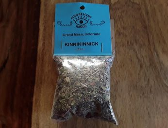 Kinnick new 1