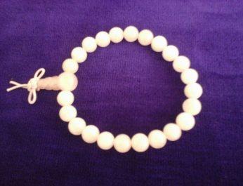 RQ power bracelet 2