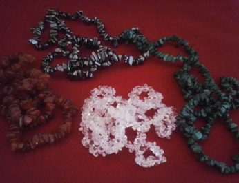 group-2-cc-necklaces