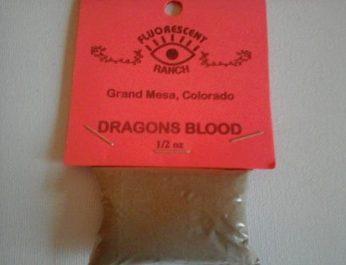 dragons-blood-fluorescent-ranch