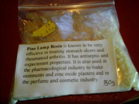 pine-lump-resin-info-new