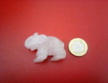 Crystal Elephant RQ 2