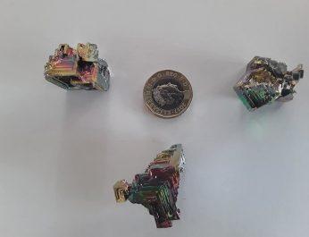 Bismuth 2